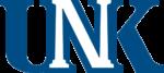 University of Nebraska at Kearney logo e1581004614307