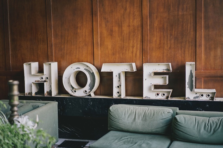 What Personality Traits Are Most Important for a Career in Hotel Management?