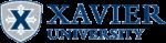 Xavier University Cincinnati logo e1581004883284