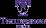 tennessee tech e1581004406338