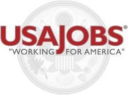 USA jobs clip