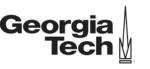 georgia tech e1583336426874