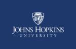 johns hopkins e1583336262275