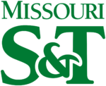 missouri s and t e1583336591112