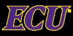ECU FC bgGRAY e1588259919577