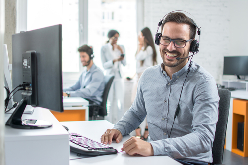 What are a Few of the Most Important Skills to Have for a Tech Support Position