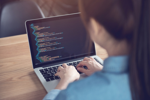 What are the Typical Skills Needed to be a Front-End Developer