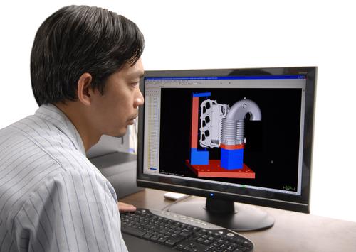 What is Multimedia Design