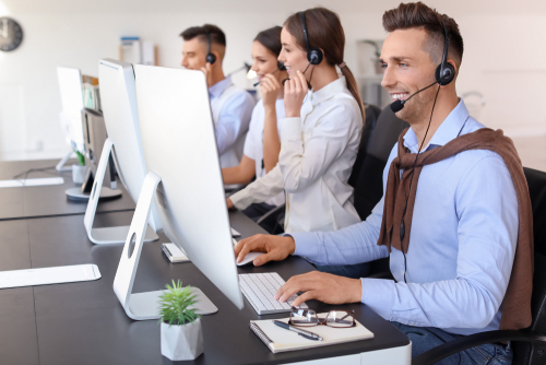 What is the Best Degree to Have for a Technical Support Position