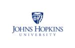 johns hopkins e1588259502726