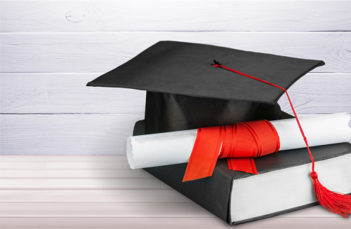 Is it Better to Get a Degree or Certificate from a Specialized School?
