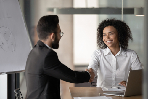 How Should I Prepare for a Job Interview as a Programmer?