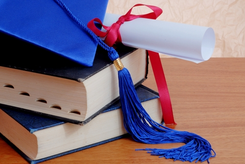 Is an Associate's Degree Useful for Getting a Job in Cybersecurity?