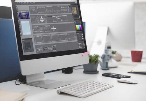 What Programs are the Best to Know if I Want to Become a Graphic Designer?