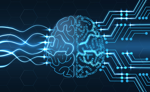What Kind of Degree Should I Get if I Want to Get into the Field of Artificial Intelligence?