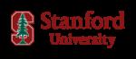 stanford logo e1588259417971