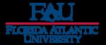 university logo present e1588259810940