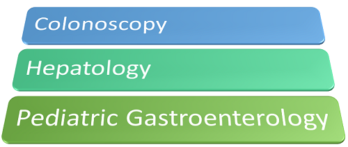 Do Gastroenterologists Usually Specialize in One Area of the Digestive System or Do They Focus on the Entire System graphic