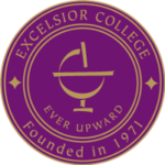 ExcelsiorCollegeSeal e1588615687743