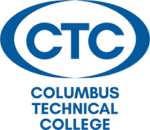 columbus techincal e1588616176993