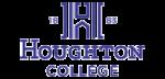 houghton college e1588626723872