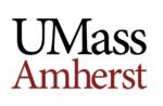umass amherst e1588626451387