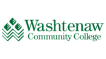washtenaw community college vector logo e1588616012619