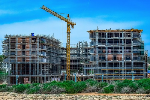 What Is the Difference Between Studying Architectural Engineering and Studying to Be an Architect