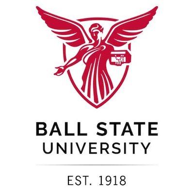 Ball State University 1