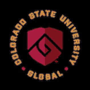 Colorado State University–Global Campus