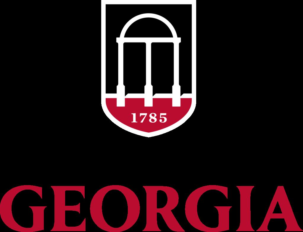 GEORGIA V FC 1