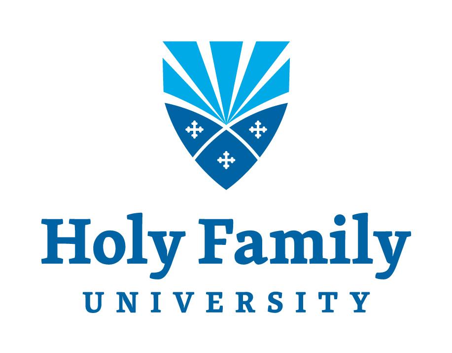 Hfu logo vert RGB color