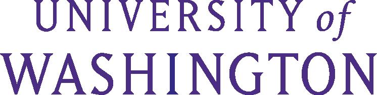 Wordmark stacked Purple Hex