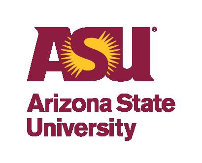 asu arizona state university logo vert rgb maroongold