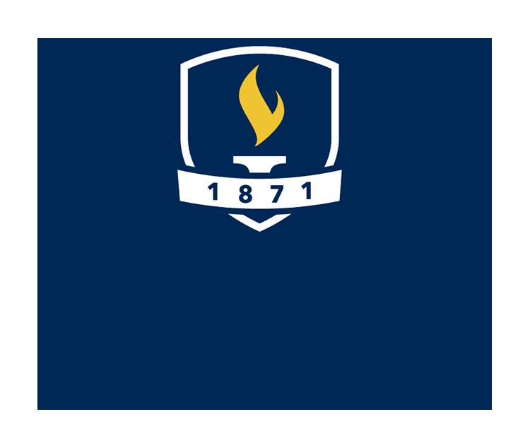 bethel logo vertical color