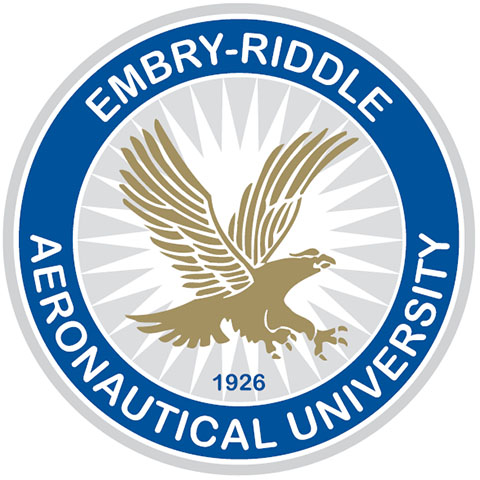 embry riddle aeronautical university worldwide 2015 04 03 14 58 43.703