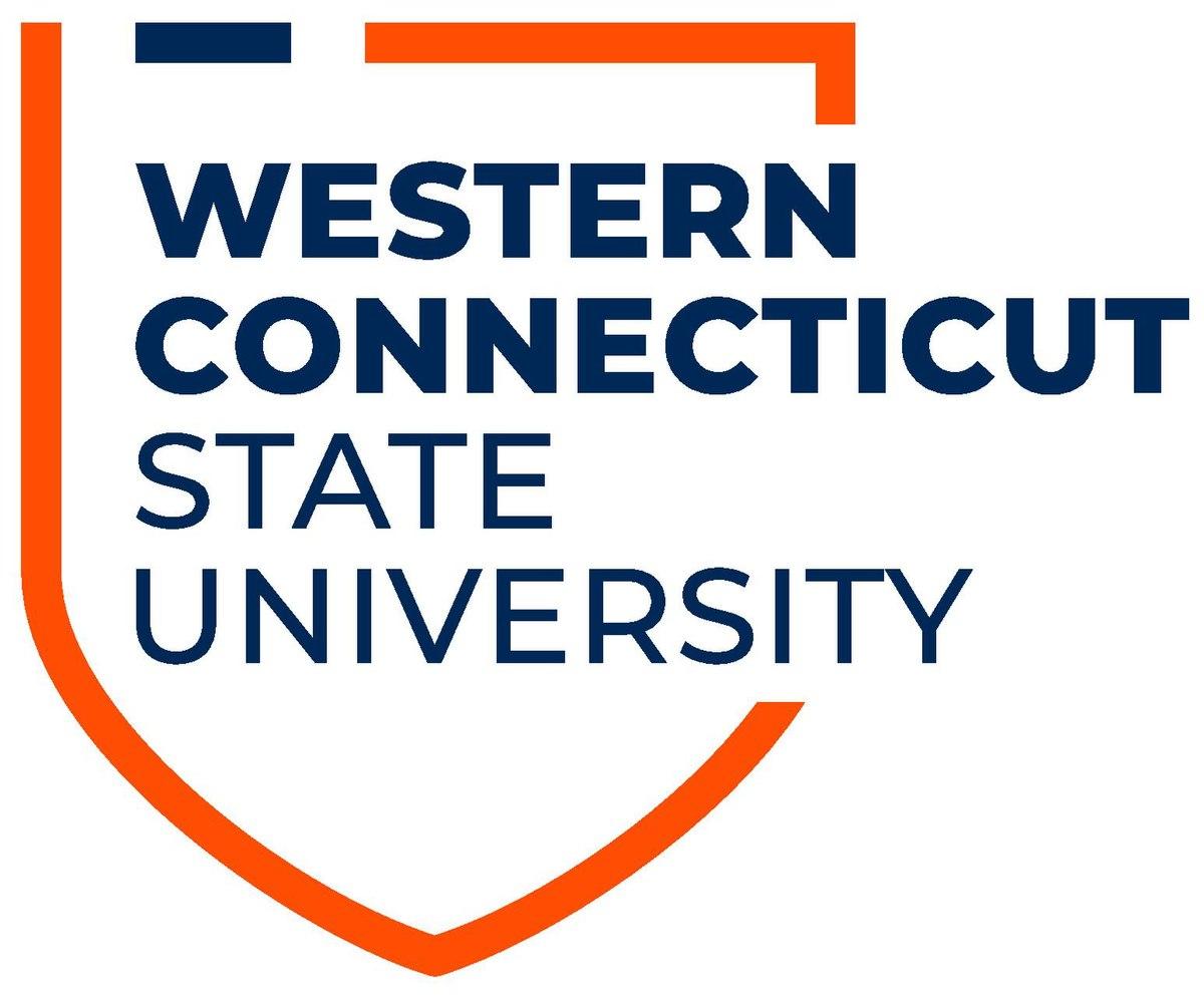 page1 1200px Western Connecticut State University logo.pdf