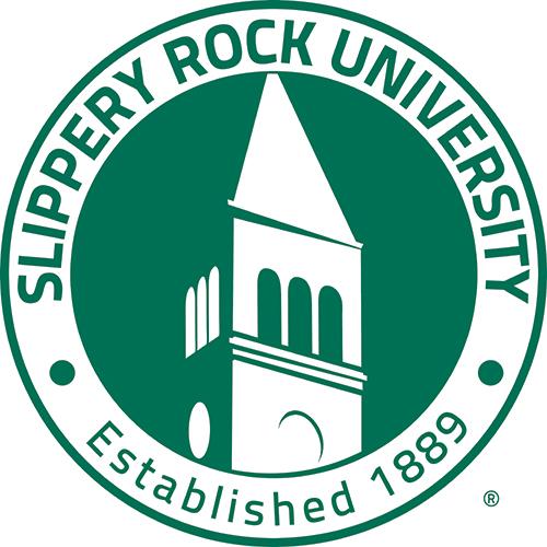 sru circle logo