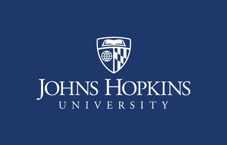 university.logo .small .vertical.white