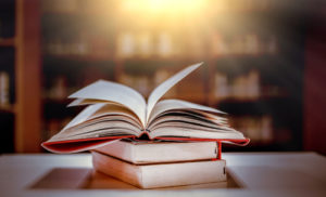 Reading and Literacy