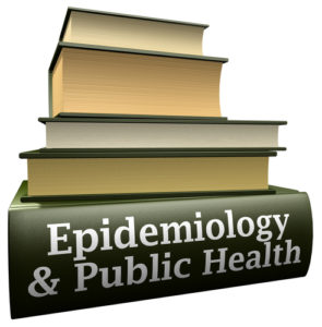 Public Health, Epidemiology