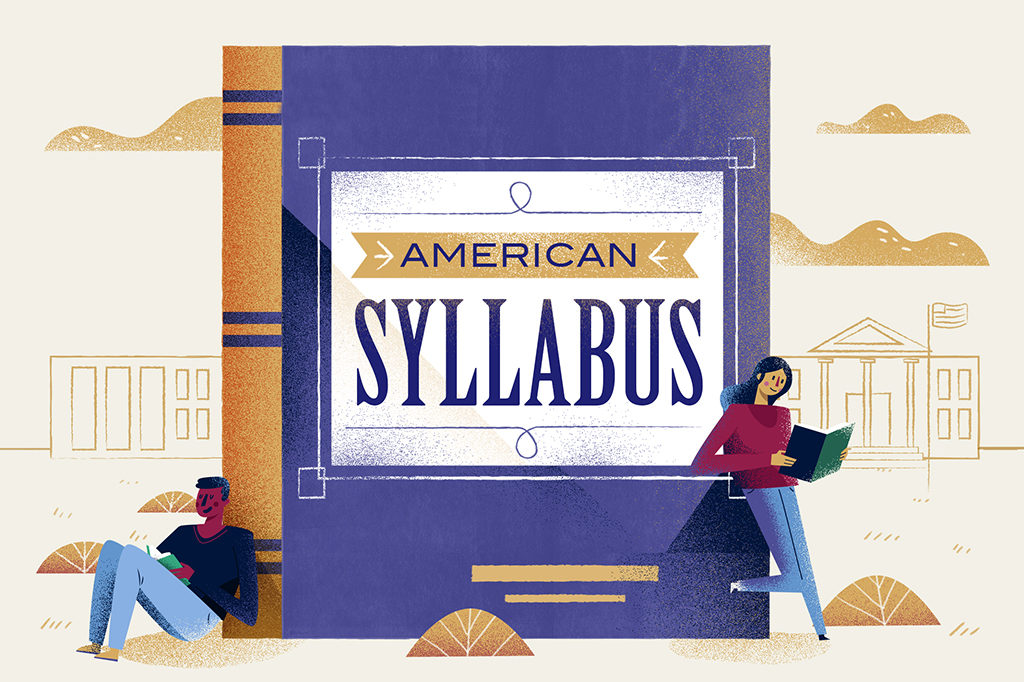 Header American Syllabus v2
