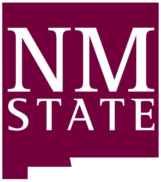 NM State Mark
