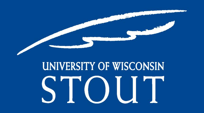 logo uwstout 1