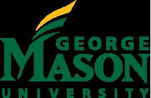 mason logo green