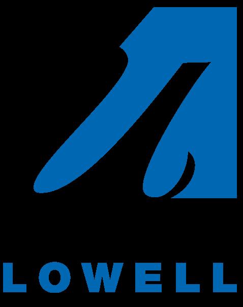 uml vertical logo no tagline tcm18 59064 1