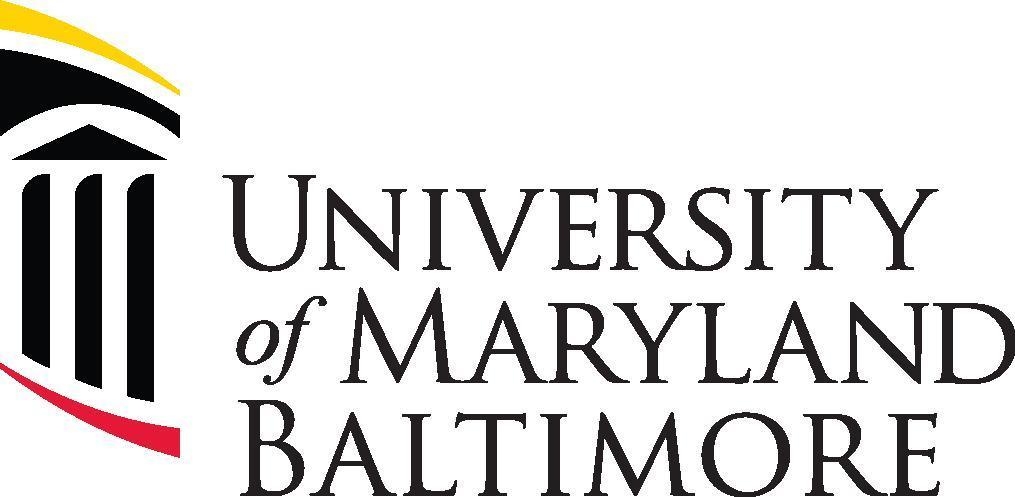 university of maryland baltimore umb  owler 20171103 134941 original