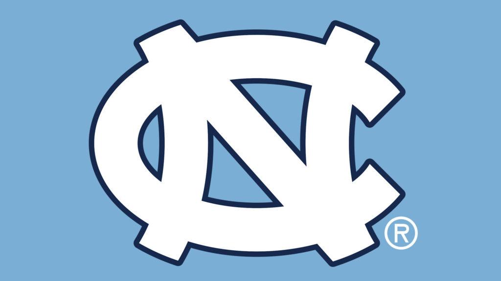 UNC North Carolina e1569329369192