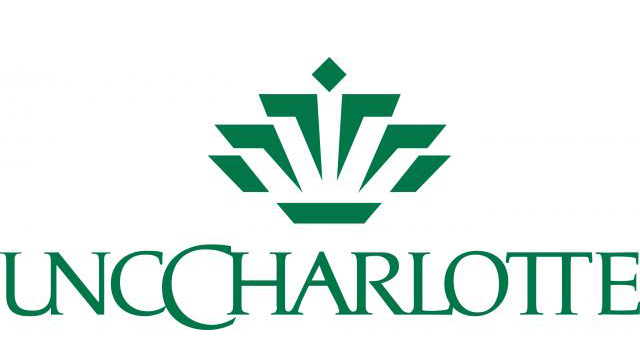 University of North Carolina Charlotte Belk NC 3 391347 1550653973629 73891220 ver1.0