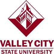 ValleyCityLogoRed 72dpi